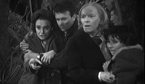 an-unearthly-child-tardis-crew