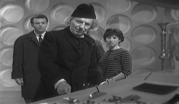 an-unearthly-child-the-doctor