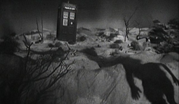 an-unearthly-child