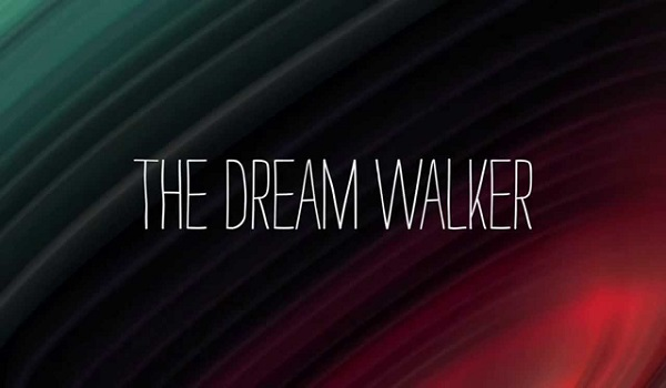 angels-airwaves-the-dream-walker-2
