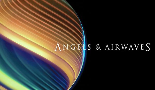 angels-airwaves-the-dream-walker-3