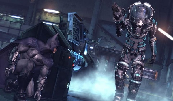 arkham_city_mr_freeze_