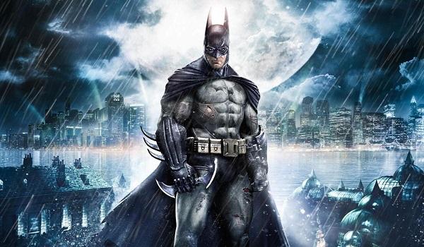 batman-arkham-asylum-2