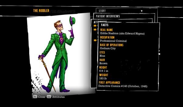 batman-arkham-asylum-riddler-challenges-trophies