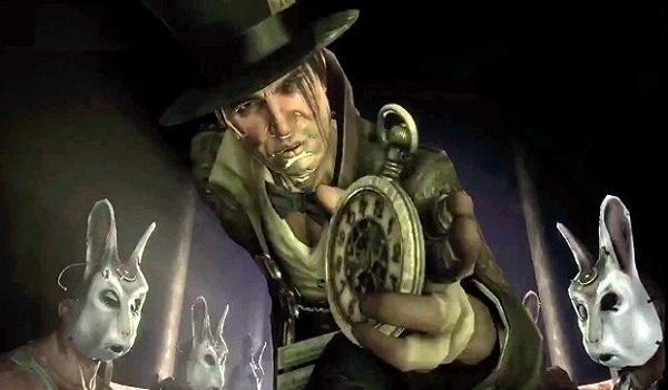 batman-mad-hatter