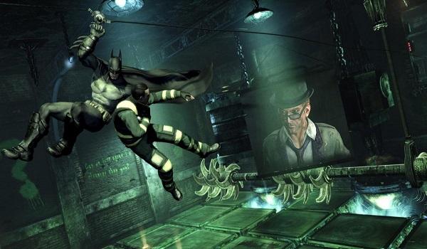 batman-riddler