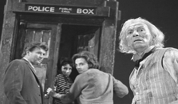 doctor-who-an-unearthly-child