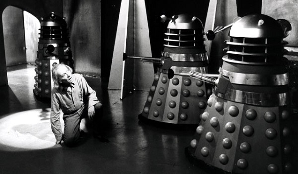 doctor-who-the-daleks-2