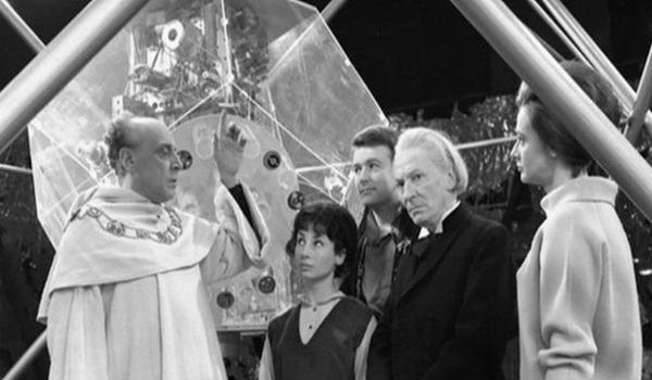doctor-who-the-keys-of-marinus