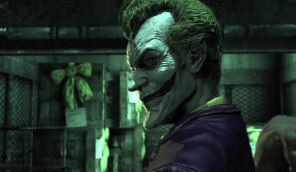 joker-batman-arkham-asylum