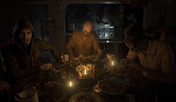 resident-evil-7-baker-family-dinner