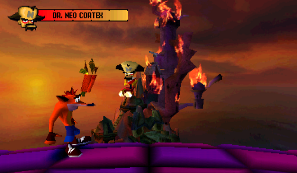 crash-bandicoot-cortex