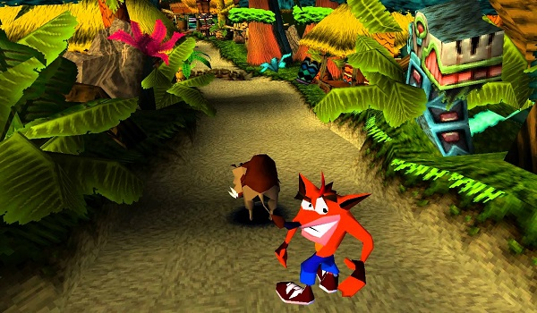 crash-bandicoot-hog