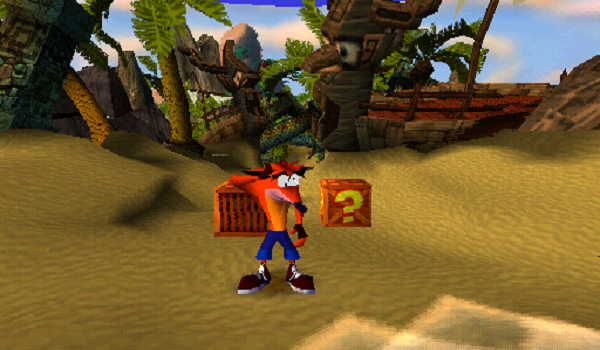 crash_bandicoot-n-sanity-beach