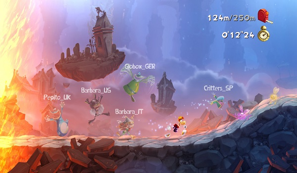 rayman-legends-online-challenges