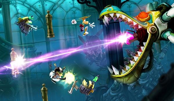 rayman_legends_ocean_world__dragon_attack