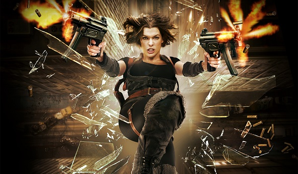resident-evil-afterlife