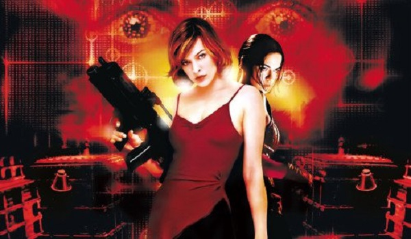 resident-evil-film