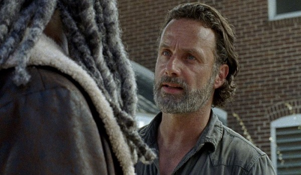 walking-dead-season-7-ep-9