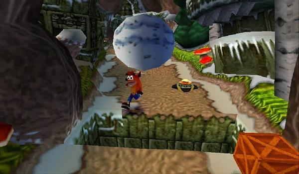 crash-bandicoot-2-boulder-levels