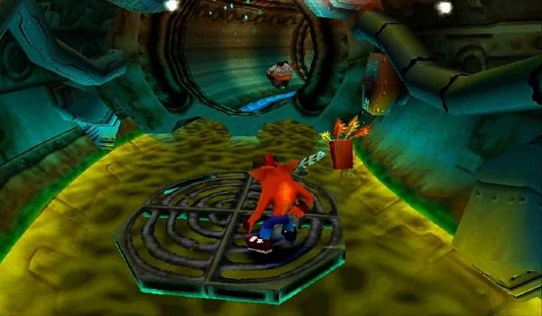 crash-bandicoot-2-sewer-levels