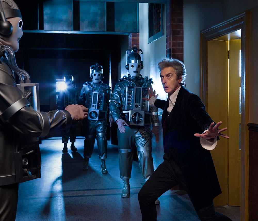 doctor-who-series-10-cybermen-finale