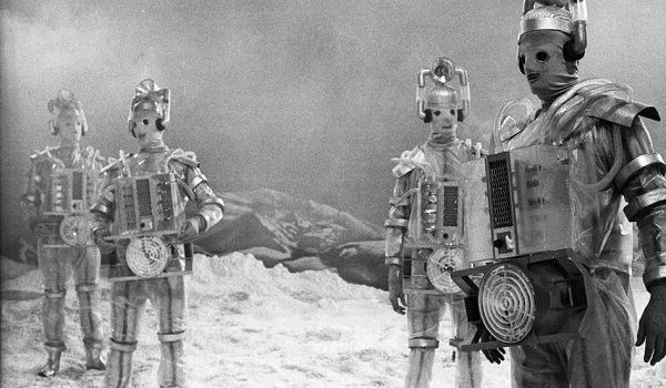 doctor-who-the-10th-planet-cybermen
