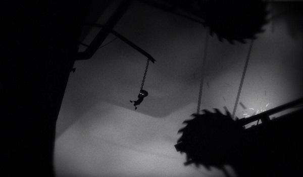 Limbo 3