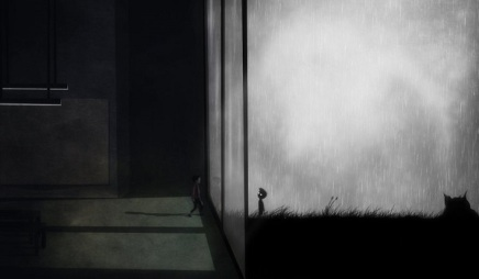 Limbo and Inside Review