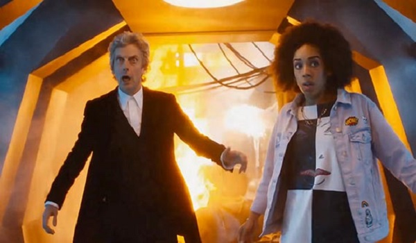 Doctor-Who-Series-10-Teaser-Coming-soon-52