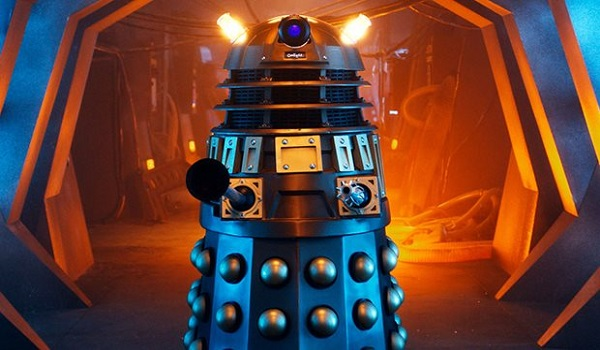 Doctor_Who_series_10_to_open_with_Dalek_episode