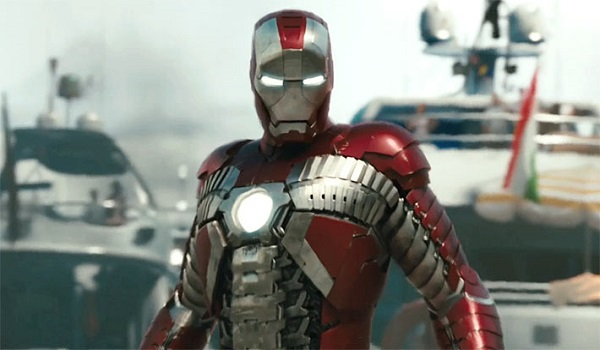 iron-man-2-36