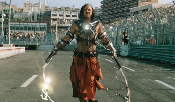 iron-man-2-whiplash