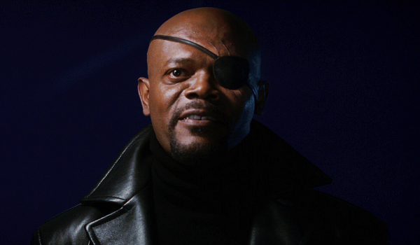 Iron Man NickFury.png