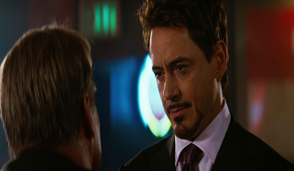 Tony-stark-makes-cameo-in-incredible-hulk