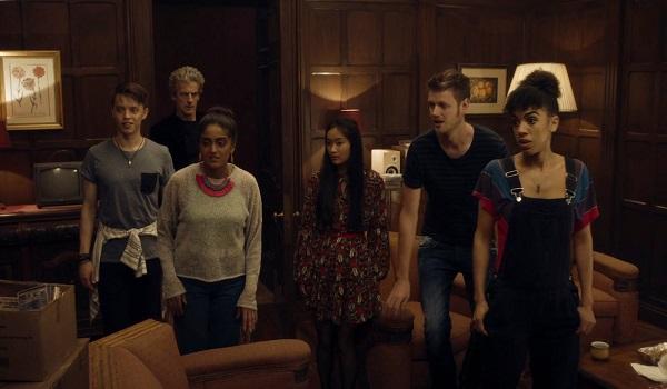 Doctor-Who-Knock-Knock-Bill-Housemates