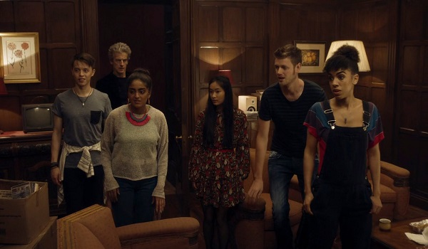 Doctor-Who-Knock-Knock-Bill-Housemates
