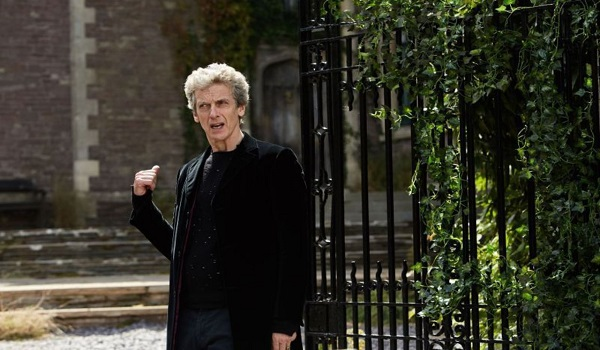 doctor-who-knock-knock The Doctor
