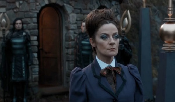 doctor-who-series-10-extremis-missy