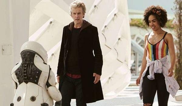 doctor-who-smile-pearl-mackie-peter-capaldi