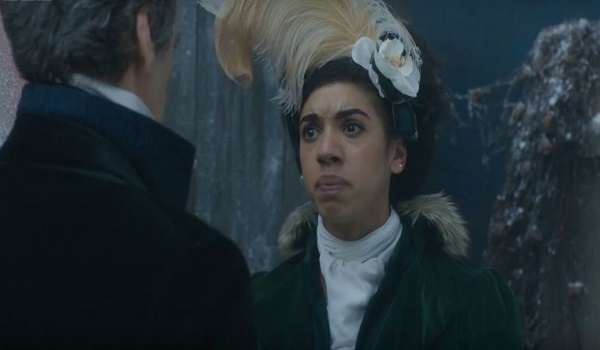 pearl-mackie-doctor-who-trailer