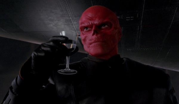 captain-america-red-skull