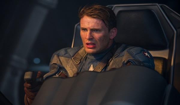 captain-america-the-first-avenger-
