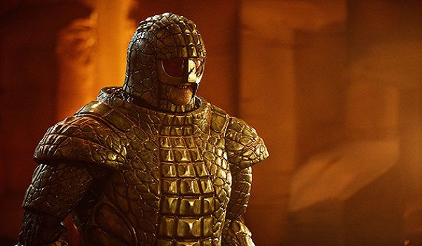 doctor-who-empress-of-mars
