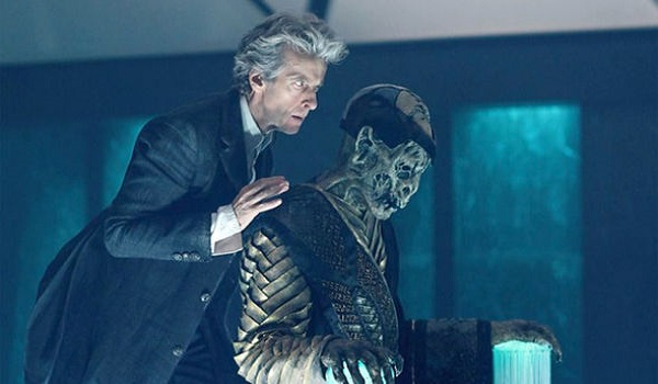 Doctor-Who-The-Lie-of-the-Land 2