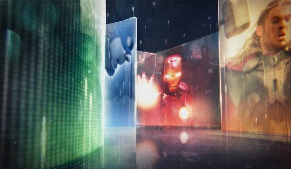 Marvel-Studios-logo-Perception-feature.jpg