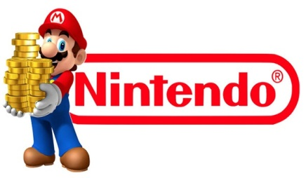 Nintendo: Corporation of Love or Corporation of Greed?