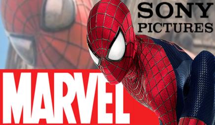 Three Potential Spider-Man Universes: Has Sony Lost thePlot?