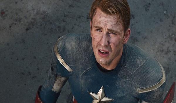 the-avengers-captain-america-chris-evans