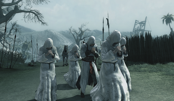 AC1_Altair_blending_with_Scholars